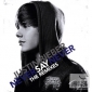 小賈斯汀  / 永不說不 [迷你專輯](Justin Bieber / Never Say Never The Remixes)