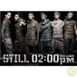 2PM  / Still 2:00pm (CD+DVD)