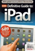 BDM Definitive Guide to:iPad [23]
