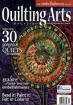 QUILTING ARTS MAGAZINE 08-09/2012