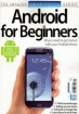Imagine Android for Beginners #9